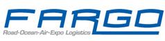 Taşımacılık Lojistiği, Fuar ve Etkinlik Lojistiği - Fargo Lojistik